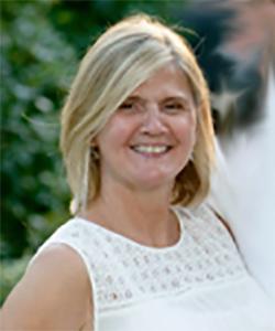 Cheryl L Olson