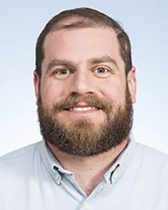 Steven Markwell, PhD