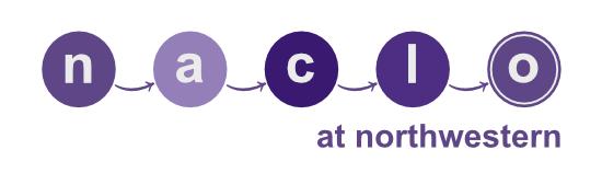 NACLO Logo