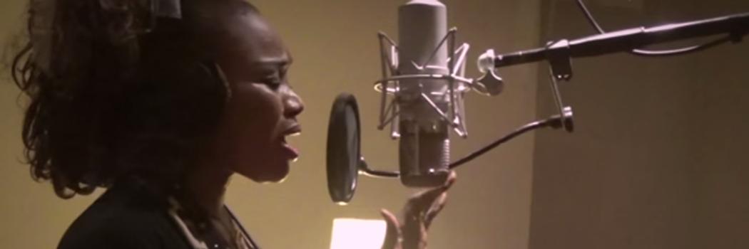 Anti-Ebola Music Videos
