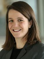 elizabeth-gerber-profile