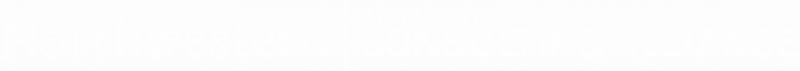Advanced Degree Consulting Alliance logo