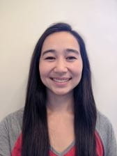Courtney M. Jones (Personality, Development, and Health)