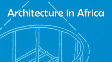 Architecture in Africa