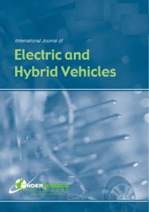 International Journal of Hybrid and Electric Vehicles