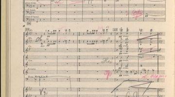 Shostakovich Symphony