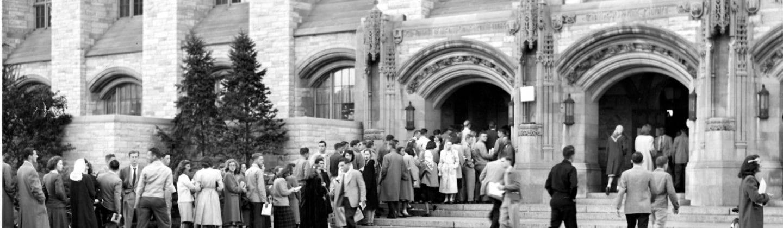 Registration 1947