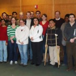 Schatz Group Feb 2011
