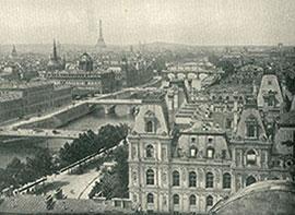 paris-1890s