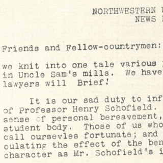 Soldiers' Newsletter, 14 September 1918