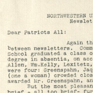 Soldiers' Newsletter, 2 July 1918