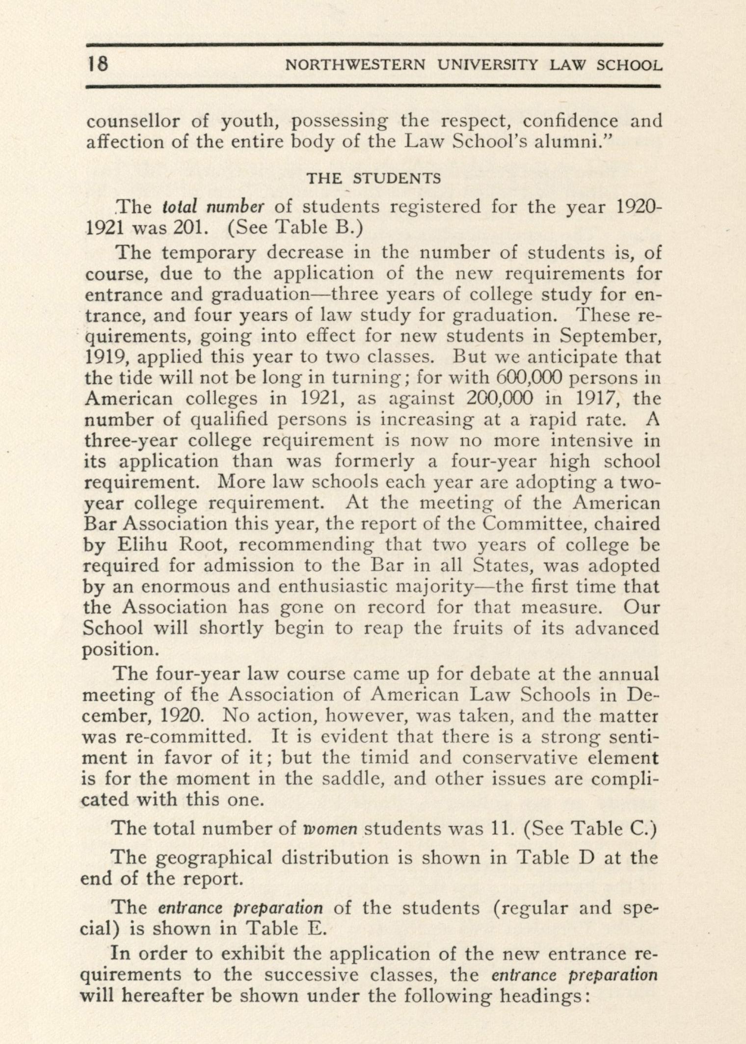 1922Bulletin_18