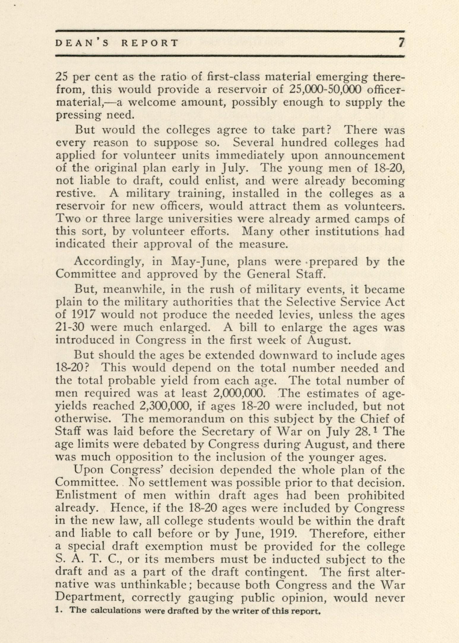 1922Bulletin_7