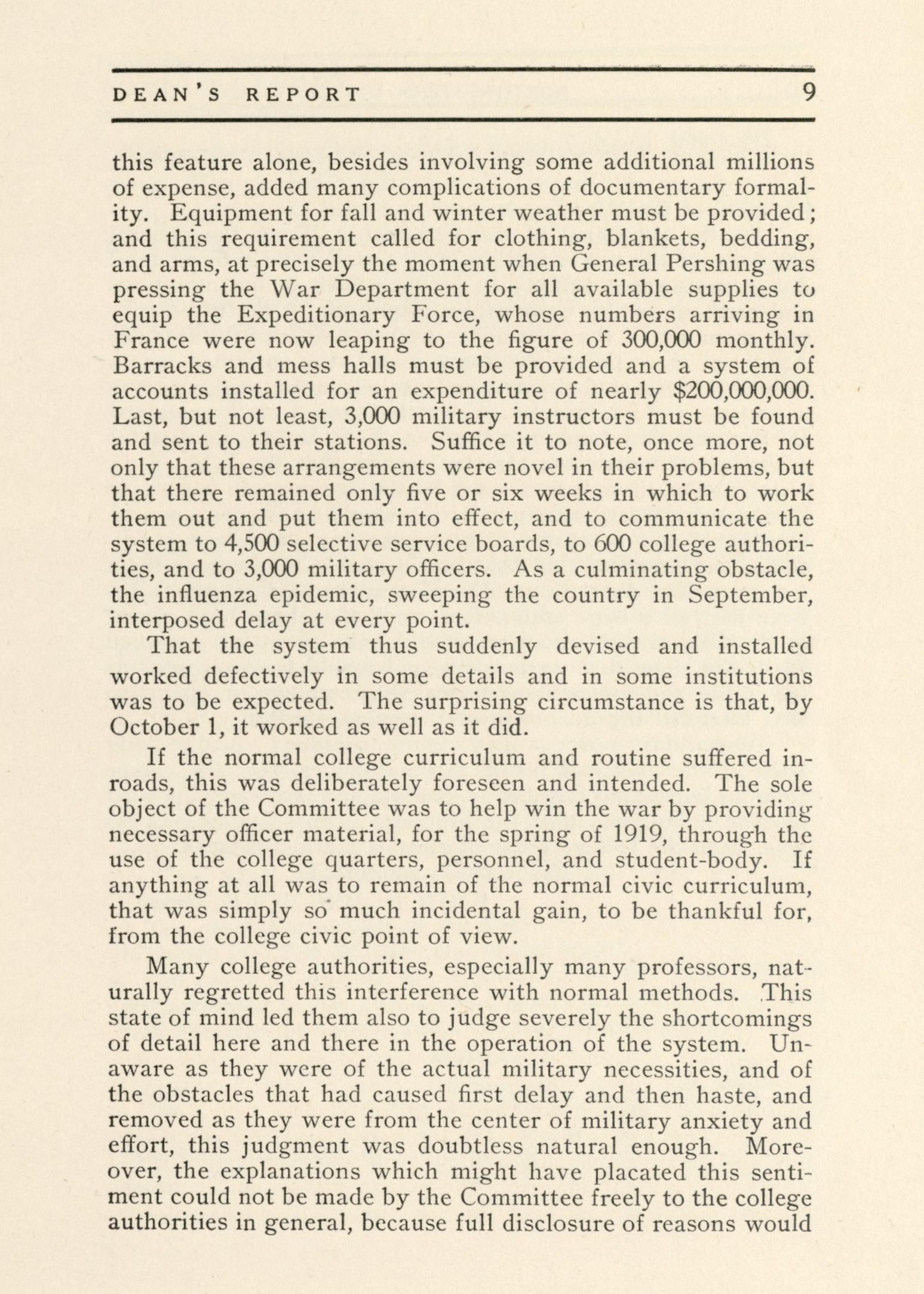 1922Bulletin_9
