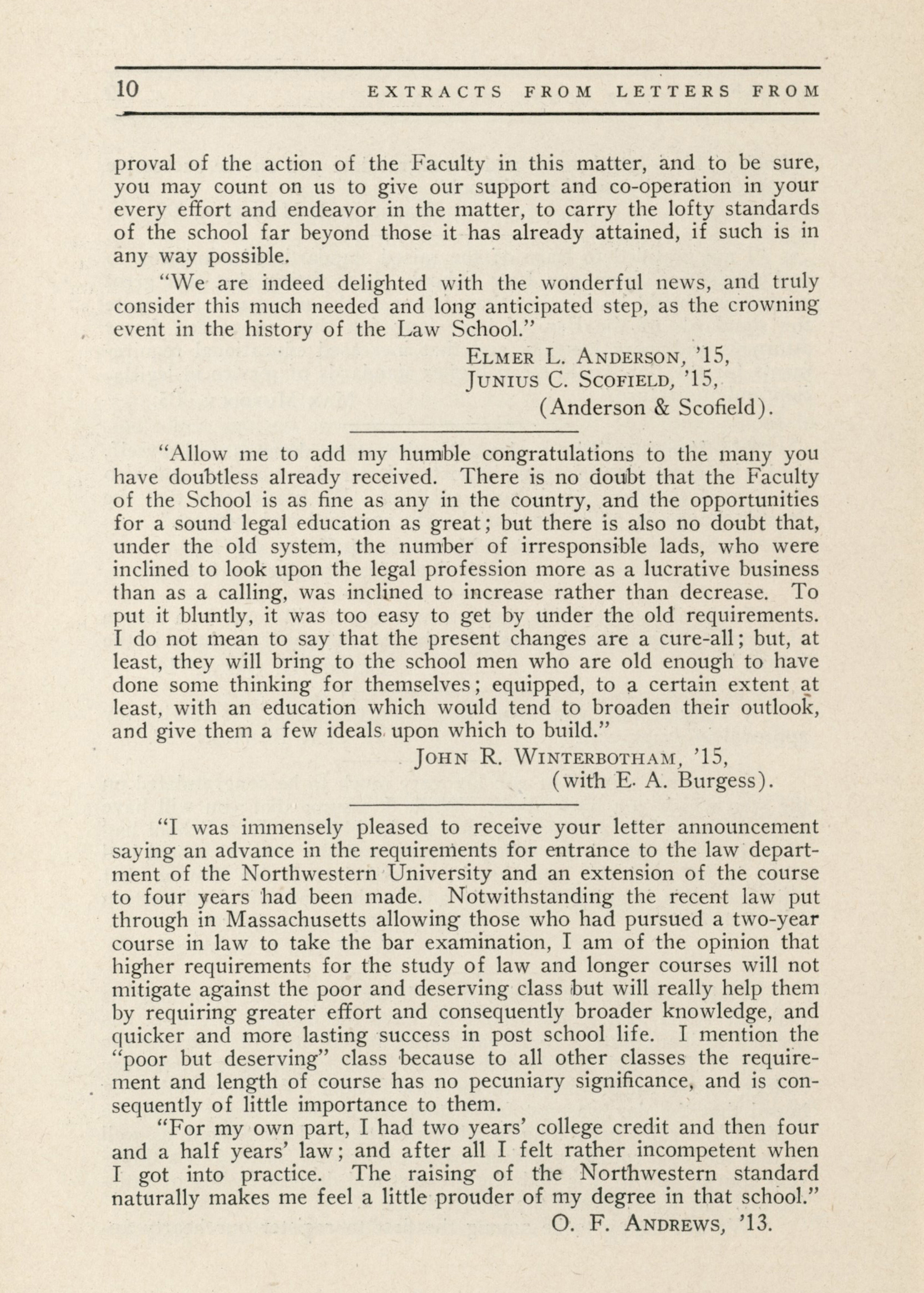 NUBulletin1917_10