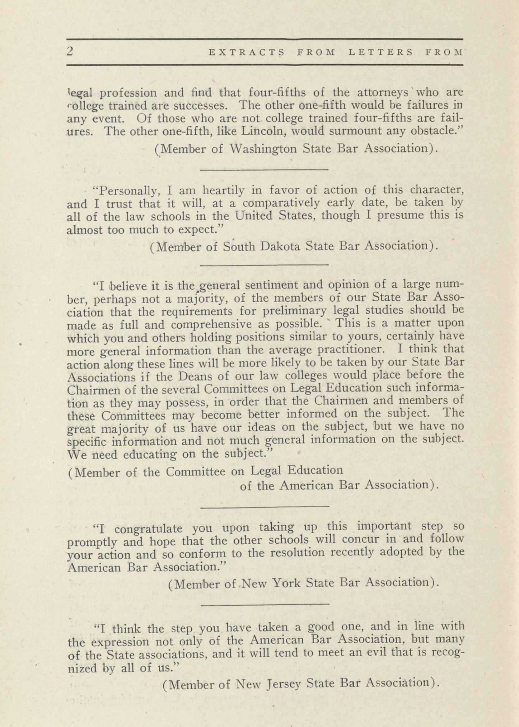 NUBulletin1917_2