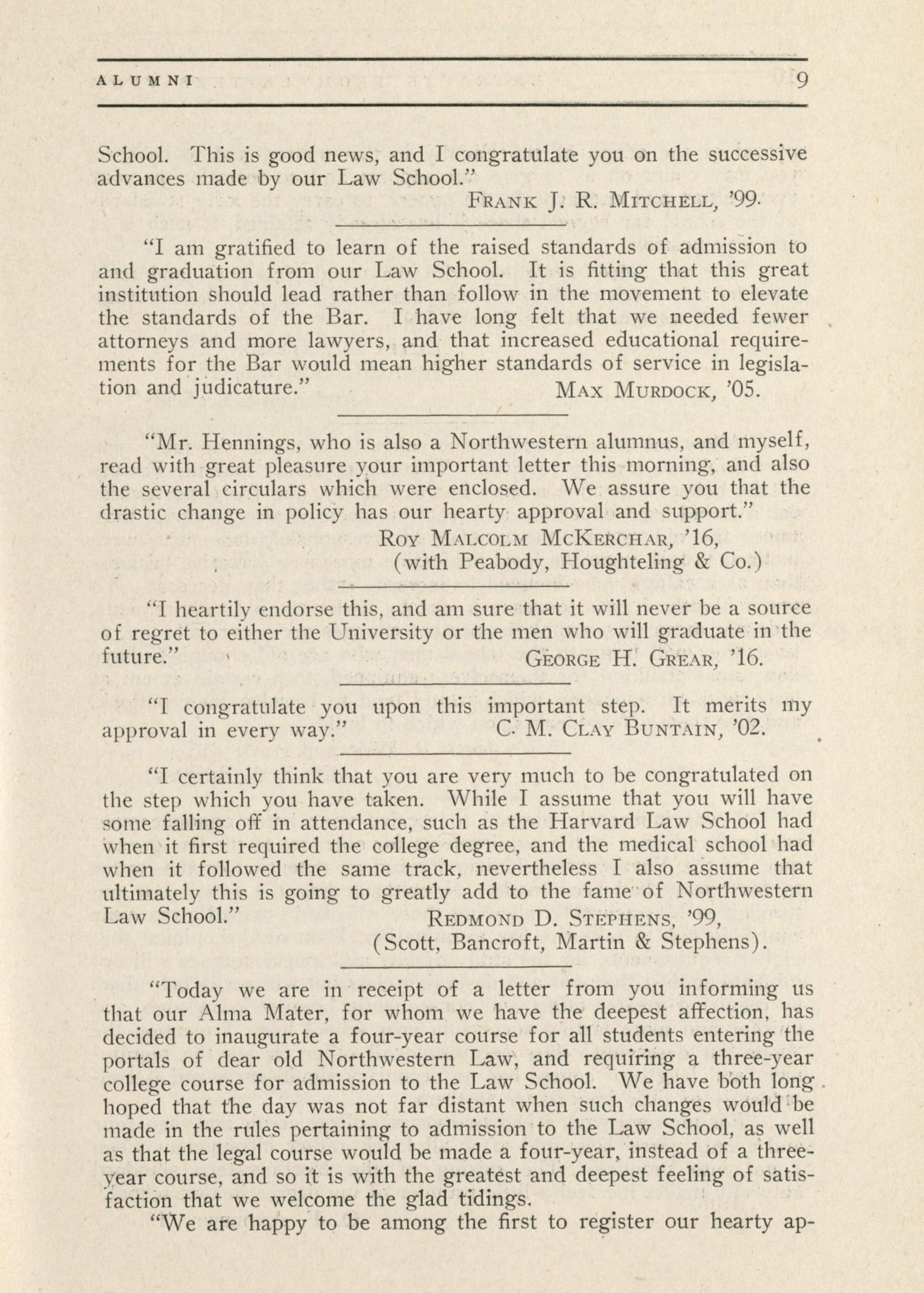 NUBulletin1917_9