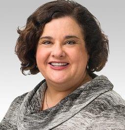 Debra Duquette