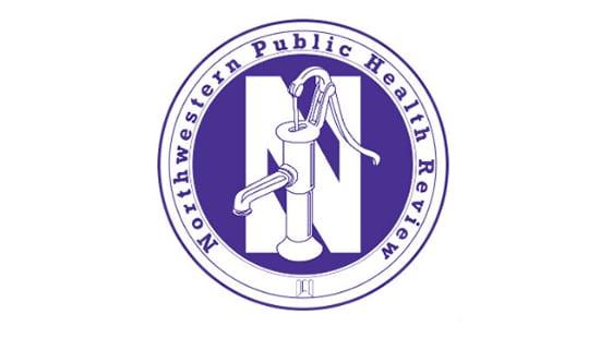 NPHR Logo