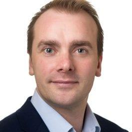 Paul W. Burridge, PhD