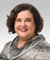 Debra Duquette, MS