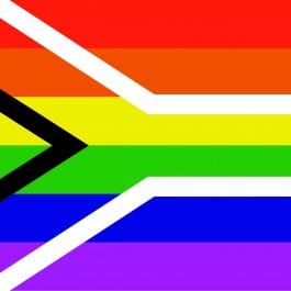 Healthcare Access for Lesbian and Bisexual Women in Cape Town, South Africa