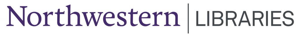 Northwestern Libraries