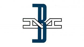Boston & Maine Logo