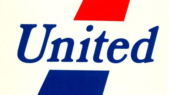 united airlines logo 2017 real clipart and vector graphics