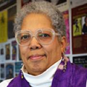 Kathleen Bethel