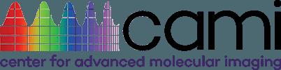 2019 Preclinical Imaging Consortium