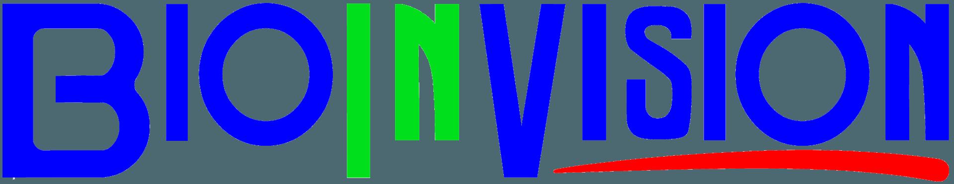 BioInVision Logo