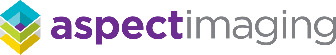 Aspect Imaging Logo