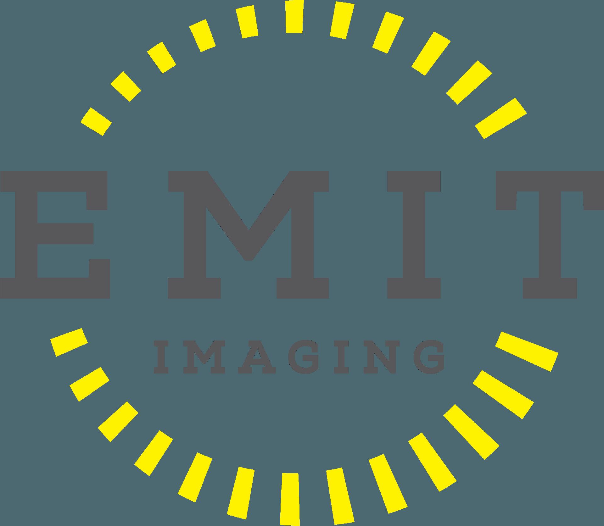 Emit Imaging Logo
