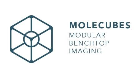 Molecubes Logo
