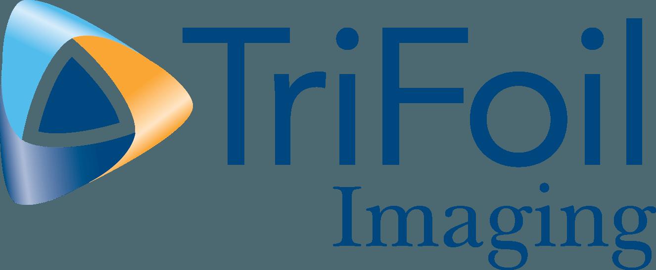 TriFoil Imaging Logo