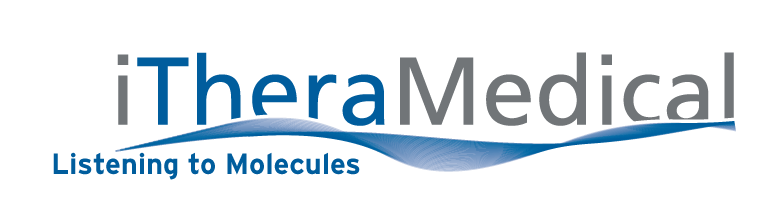 iThera Medical Logo