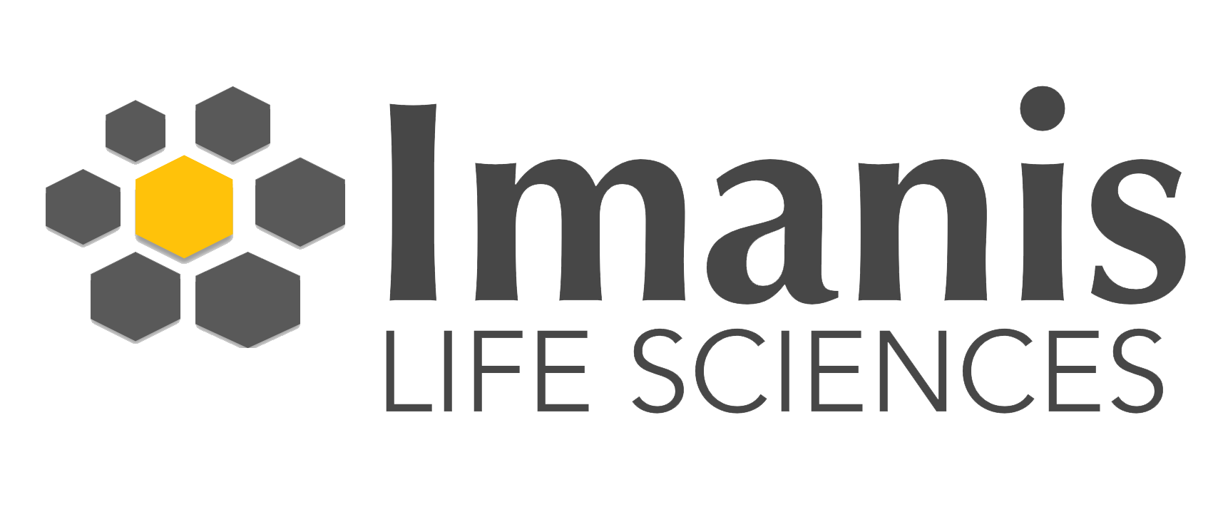 Imanis Life Sciences Logo