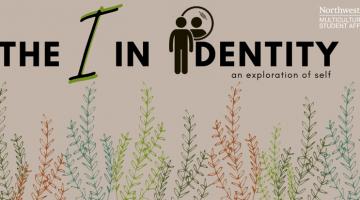 Identity Development Series