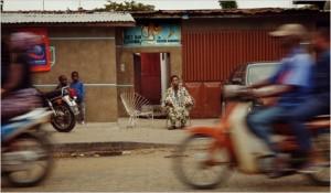 BENIN-JRL-articleLarge