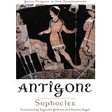 Antigone-Gibbons-Segal