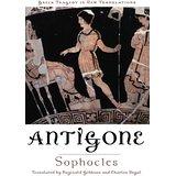 Antigone-Gibbons-Segal