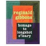 Gibbons-Homage