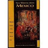 Gibbons-NewWritingMexico