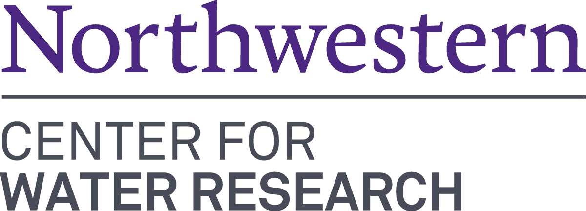 Northwestern Academic Calendar 2022 23.Opportunities Center For Water Research