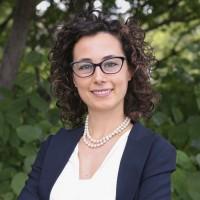 Mara Squicciarini