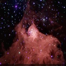 Stellar Astrophysics (ASTRON 325/425)