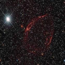 Stellar Structure and Evolution (ASTRON 443)
