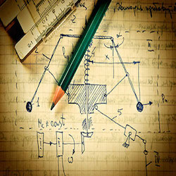 Introduction to Computational Physics (PHYS 352)