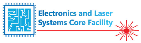 Northwestern and Chicago's source for advanced instrumentation and electronics development, optical system design, research automation, and general instrumentation repair: Electronics and Laser Systems Core Facility-Evanston, Illinois